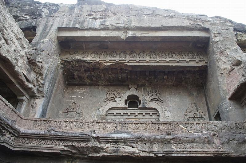 第10仏教窟