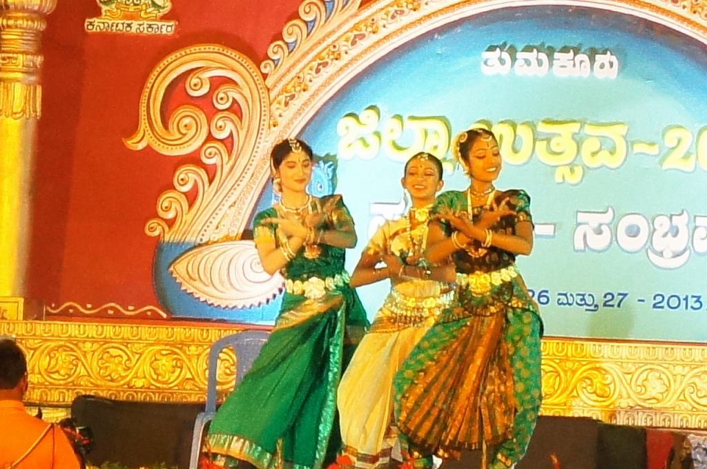 インド共和国記念日4