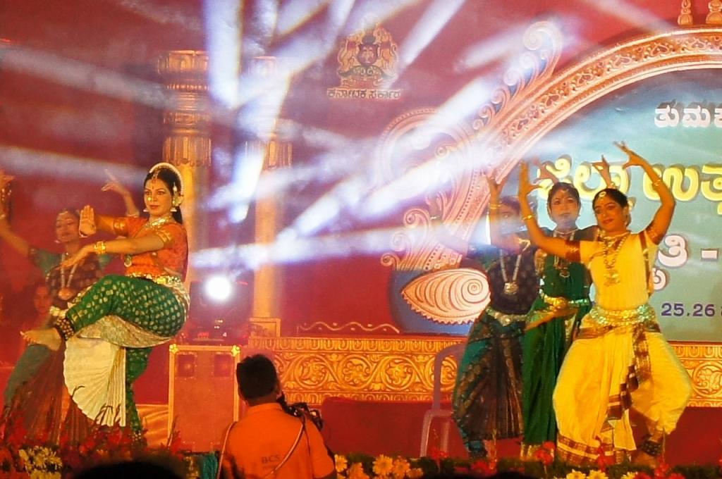 インド共和国記念日2