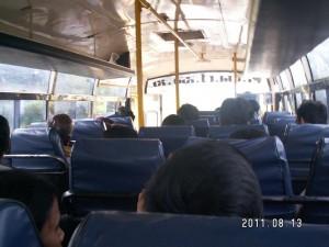 公営バス2